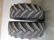 Reifen типа Mitas 650/75R42, Gebrauchtmaschine в Lintrup