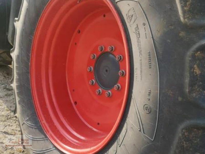 Reifen a típus Mitas 710/70R38-540/65R30, Gebrauchtmaschine ekkor: Erbach / Ulm (Kép 1)
