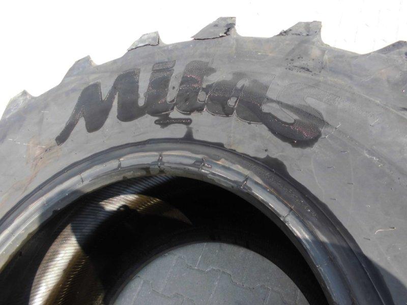 Reifen типа Mitas 800/70 R 32, Gebrauchtmaschine в Schwend (Фотография 3)