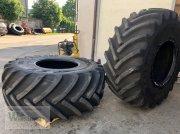Mitas 800/70 R32 Reifen