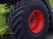 Mitas 800/70R32 Reifen