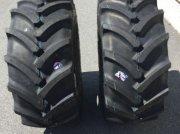 Mitas AC65 420/65 R20 Reifen