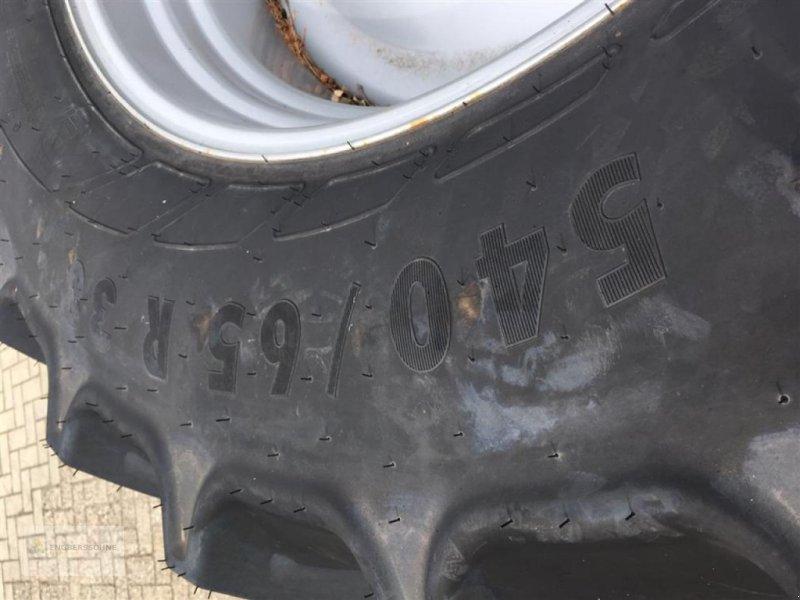 Reifen a típus Mitas K, Gebrauchtmaschine ekkor: Uelsen (Kép 2)
