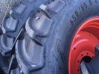 Reifen des Typs Mitas Räder 650/65 R42 165D in Preetz