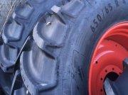 Mitas Räder 650/65 R42 165D Reifen