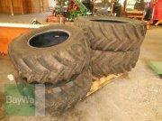 Mitas Reifen 480/65 R24 540/65 R 38