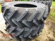 Reifen типа Mitas Reifen 480/70R30, Gebrauchtmaschine в Rollwitz