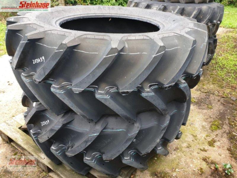 Reifen типа Mitas Reifen 480/70R30, Gebrauchtmaschine в Rollwitz (Фотография 1)