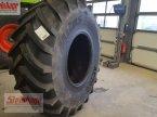 Reifen des Typs Mitas Reifen 680/85R32 ekkor: Rollwitz