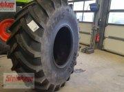 Mitas Reifen 680/85R32 Reifen