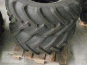 Mitas Reifen Mitas AC70G Pneumatika