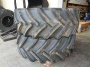 Mitas SFT  650 / 75 R38 Reifen