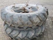 Reifen типа Molcon 14.9-38, Gebrauchtmaschine в Hadsten