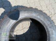 Reifen des Typs MRL 10.0/75-15.3, Neumaschine in Markt Schwaben