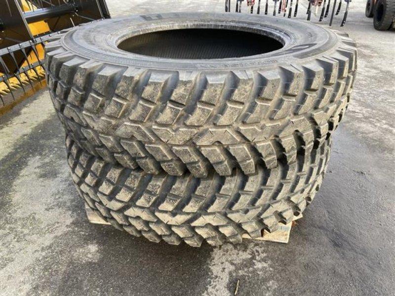 Reifen типа Nokian 480/80 - 38, Gebrauchtmaschine в Blentarp (Фотография 1)