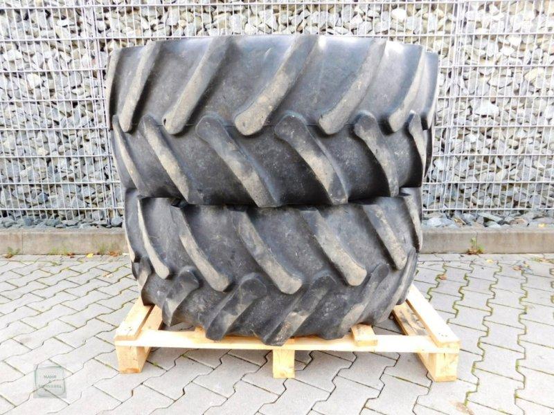 Reifen типа Nokian 500/65R28, Gebrauchtmaschine в Gross-Bieberau (Фотография 1)