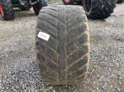 Reifen tip Nokian 600/50R22.5, Gebrauchtmaschine in Rødekro