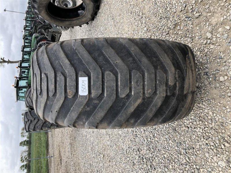 Reifen типа Nokian 710/55R34, Gebrauchtmaschine в Rødekro (Фотография 1)