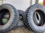 Reifen des Typs Nokian TRI 2 in Dillingen