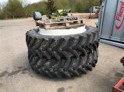 Reifen του τύπου Petlas 480/80R50, Gebrauchtmaschine σε Vinderup