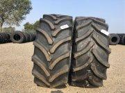 Petlas 540/65 R30 DEMO Reifen