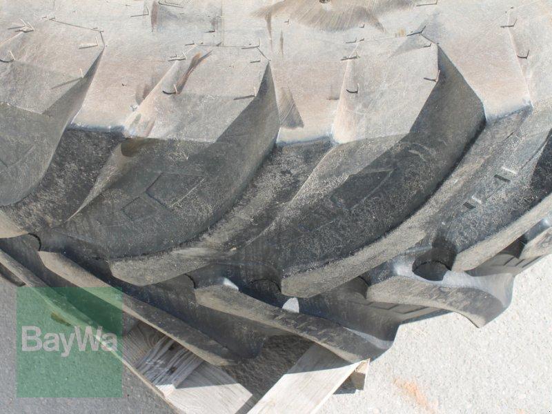 Reifen des Typs Petlas 600/65 R38, Gebrauchtmaschine in Straubing (Bild 5)