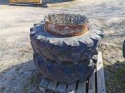 Reifen типа Pirelli 13.6R28, Gebrauchtmaschine в Mariager