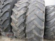 Reifen типа Pirelli 16.9-34 420/85R-24, Gebrauchtmaschine в Lippetal / Herzfeld