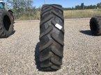 Reifen des Typs Pirelli 18.4 R38 в Rødekro