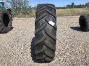 Pirelli 18.4 R38 Reifen
