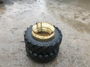 Reifen του τύπου Pirelli 20.8 R38, Gebrauchtmaschine σε Brørup