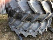 Reifen типа Pirelli 20.8R42, Gebrauchtmaschine в Brørup