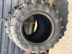 Reifen des Typs Pirelli 340/85R24 in Laberweinting