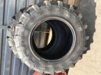 Reifen του τύπου Pirelli 340/85R24 σε Laberweinting