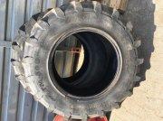 Reifen des Typs Pirelli 340/85R24, Gebrauchtmaschine in Laberweinting