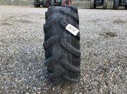 Reifen του τύπου Pirelli 360/70 R24, Gebrauchtmaschine σε Rødekro