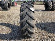 Reifen του τύπου Pirelli 420/70 R30, Gebrauchtmaschine σε Rødekro