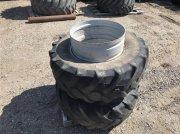 Reifen типа Pirelli 480/70 R28, Gebrauchtmaschine в Brørup