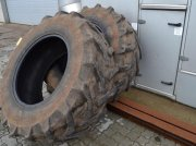 Pirelli 480/70R28 Reifen