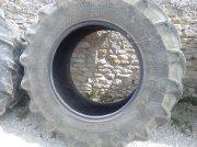 Reifen типа Pirelli 480/70x28, Gebrauchtmaschine в CHAPELON