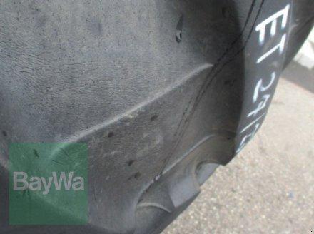 Reifen des Typs Pirelli 520/70 R34, Gebrauchtmaschine in Schönau b.Tuntenhausen (Bild 5)