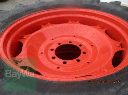 Reifen des Typs Pirelli 520/70 R34, Gebrauchtmaschine in Schönau b.Tuntenhausen (Bild 6)