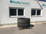 Reifen del tipo Pirelli 520/70 R34, Gebrauchtmaschine en Straubing