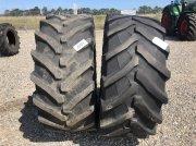 Pirelli 540/65 R28 Reifen