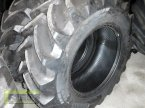 Reifen des Typs Pirelli 540/65R30 PHP 65 in Homberg (Ohm) - Maul