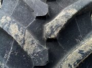 Reifen του τύπου Pirelli 540/65R30, Gebrauchtmaschine σε Rødding