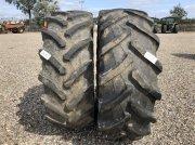 Pirelli 580/70 R38 Reifen