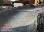 Reifen des Typs Pirelli 580/70 R38 in Wurmsham