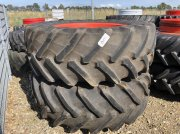 Pirelli 580/70 R42 Reifen