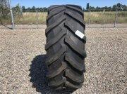 Pirelli 600/65 R38 Reifen